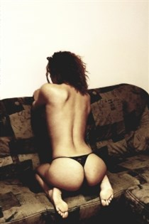 Ina Lisa, sex in Belgium - 12271