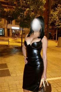 Inga Bojs, sex in France - 66