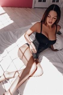 Iroshani, horny girls in Hungary - 5709