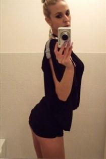 Jocely, horny girls in France - 7048