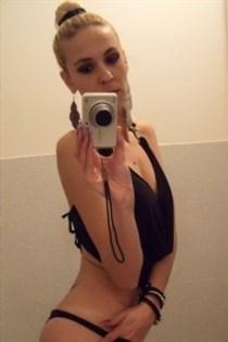 Jocely, horny girls in France - 6546