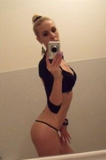 Jocely, horny girls in France - 14410
