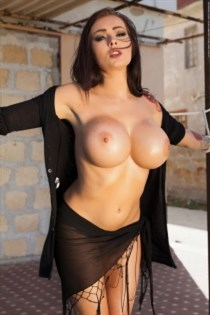 Kamila E, horny girls in France - 17189