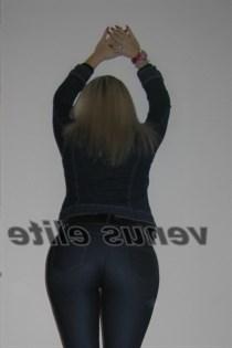 Kamille, escort in Germany - 5150