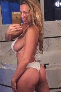 Kebrabe, horny girls in Italy - 3369