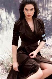 Kett Marie, escort in Malaysia - 14198