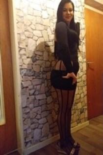 Lelah, horny girls in Italy - 5721
