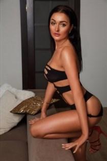 Escort Models Lemara, Belgium - 5138