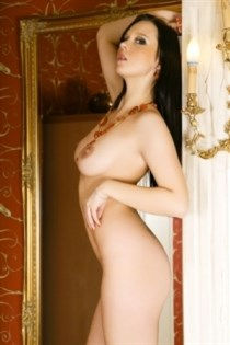 Lena Orvokki, horny girls in Luxembourg - 2384