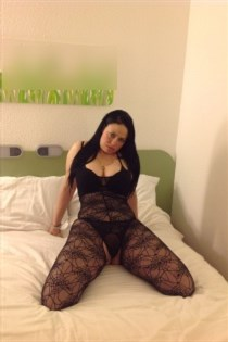 Escort Lenaliza, Germany - 2532