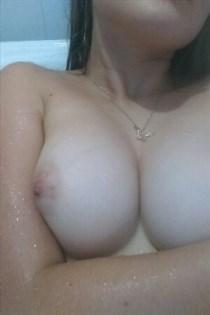 Lilla Ida, sex in France - 2784