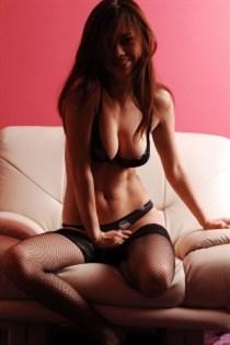 Lily Philippa, sex in Denmark - 5953