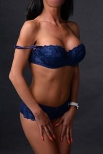 Lina Elenor, escort in France - 8646