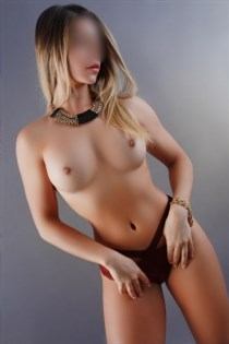 Linasmith, sex in Belgium - 9993