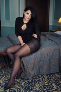 Ludeh, horny girls in Germany - 12083