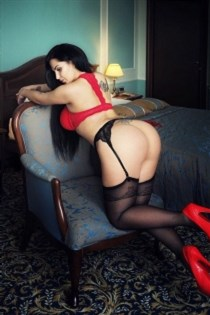Ludeh, horny girls in Germany - 14789