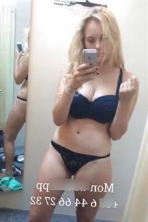 Escort Models Luna Elicia, Malaysia - 15241