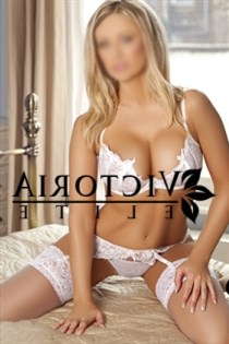 Escort Models Lystra, France - 10401