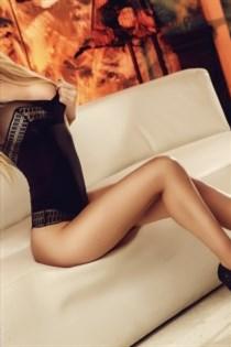 Margarethe, sex in Finland - 2159