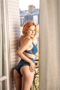 Marie Francesca, horny girls in Australia - 9847