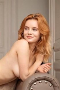 Marie Francesca, horny girls in Australia - 2173