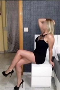Marthie, horny girls in France - 3018