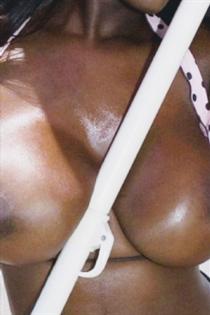 Messia, horny girls in Italy - 18173