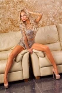 Escort Models Michelle Thorne, Belgium - 14397
