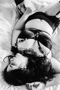 Miranda Melinda, horny girls in Australia - 3145