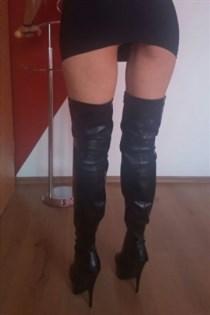 Mirja Sisko, escort in Italy - 12540