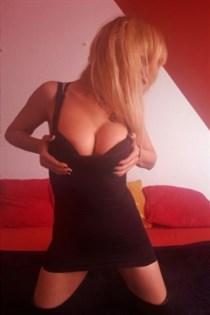 Mirja Sisko, escort in Italy - 2721