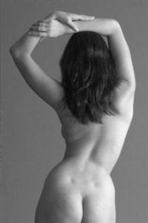 Miryem, sex in Denmark - 6090