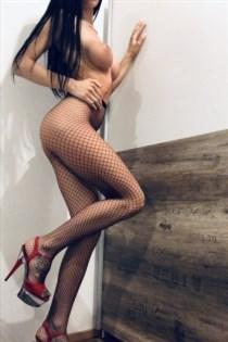 Nadeema, escort in Belgium - 6757