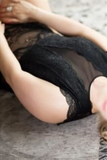 Nadin Cdc, horny girls in Germany - 4280