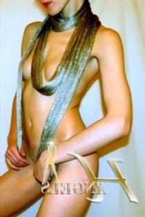 Nikolaevna, sex in Malaysia - 901