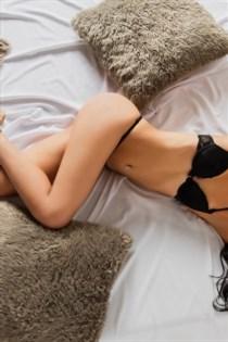 Nimo Ladan, sex in Belgium - 4238