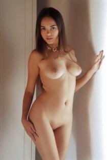 Ning, horny girls in Croatia - 15937