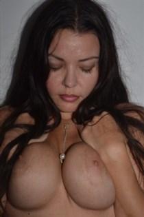 Ocinthia, horny girls in Switzerland - 5059