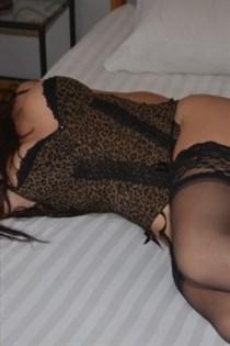 Ocinthia, horny girls in Switzerland - 12124