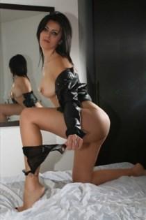 Ovia, horny girls in Sweden - 5248