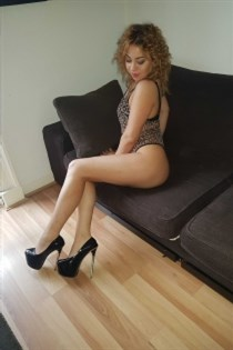 Petrunika, horny girls in France - 3280