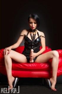 Prinseza, sex in France - 14227