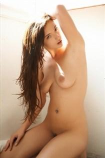 Qianyuan, horny girls in Greece - 6535