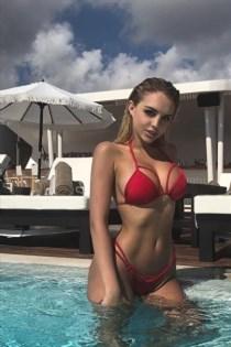Rachel Grace, horny girls in Russia - 4311