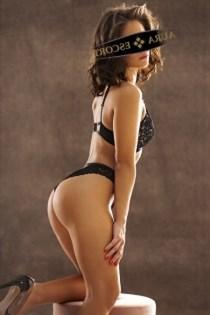 Rayhani, sex in Portugal - 14575
