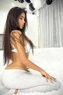 Ream, horny girls in Russia - 9720