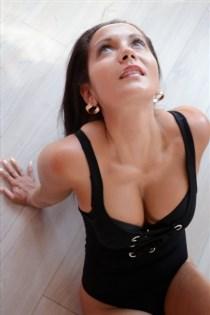 Reinelda, sex in Italy - 10891