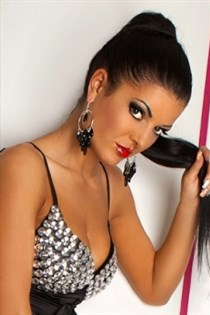 Escort Models Riitta Helena, France - 4886