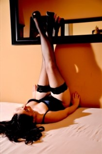 Sela, horny girls in Italy - 11215