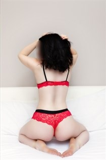 Seman, sex in Canada - 9741